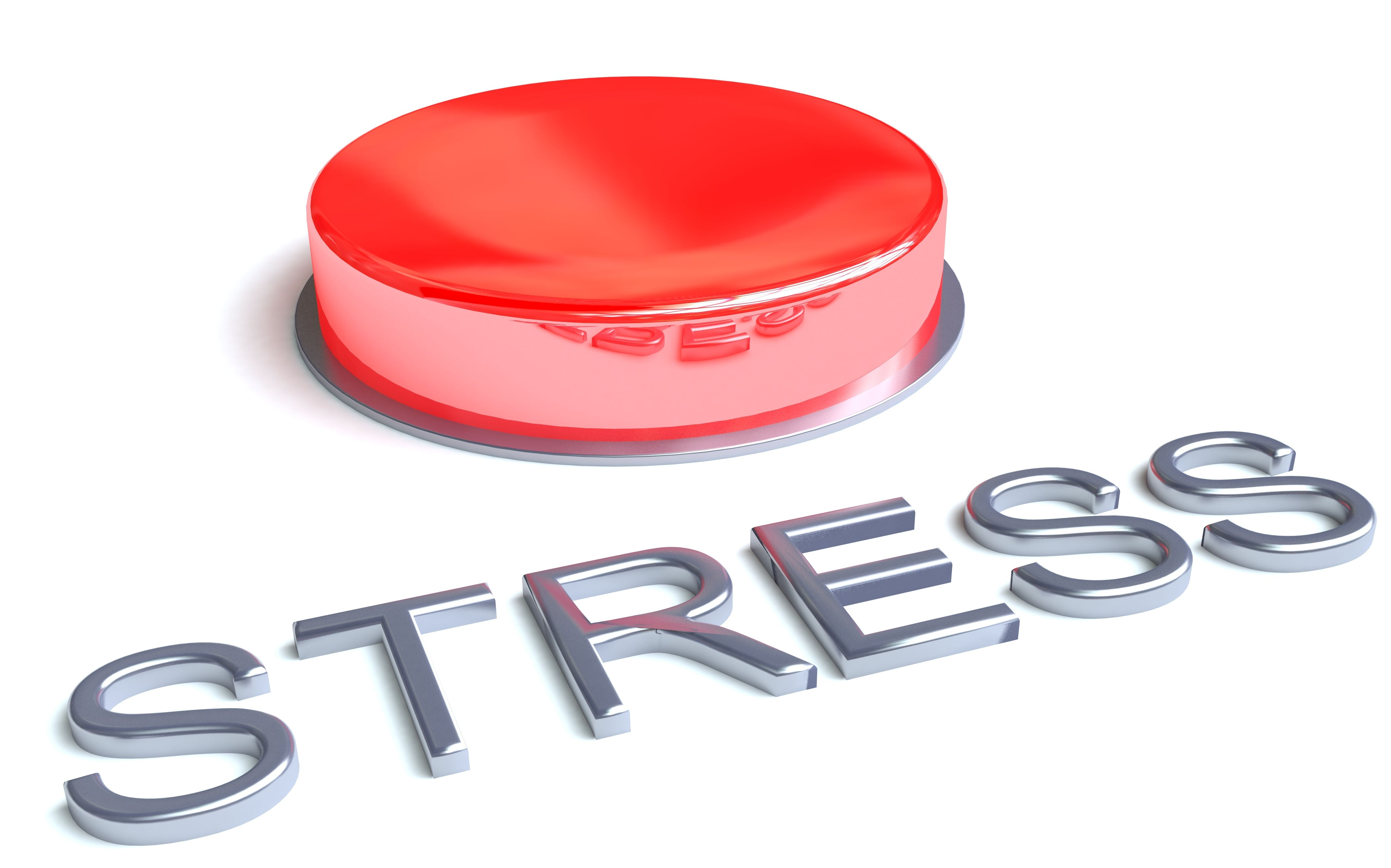 Everyone Has Been Stressed At Some Point In Their Lives And Most Of Us Are Probably Leading Stressful Lifestyles Or If Your No Cortisol Stress Losing 10 Pounds