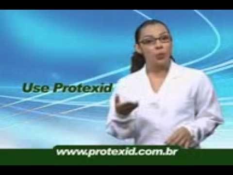 Como tratar uma gastrite naturalmente. Para comprar o Protexid visite nosso site:  http://www.protexid.com.br/ulcera.html PARA VER DEPOIMENTOS DAS PESSOAS QUE USAM O PROTEXID, VEJA OS LINKS: https://www.facebook.com/pages/protexidcombr/362585433767851 e https://www.facebook.com/photo.php?v=424496244277894 MÉDICO AMERICANO (Dr. MICHAEL EADES) QUE USA O PROTEXID DESDE MAIO DE 2007: http://www.proteinpower.com/drmike/supplements/protexid-and-protexid-nd-and-adventures-in-dr/