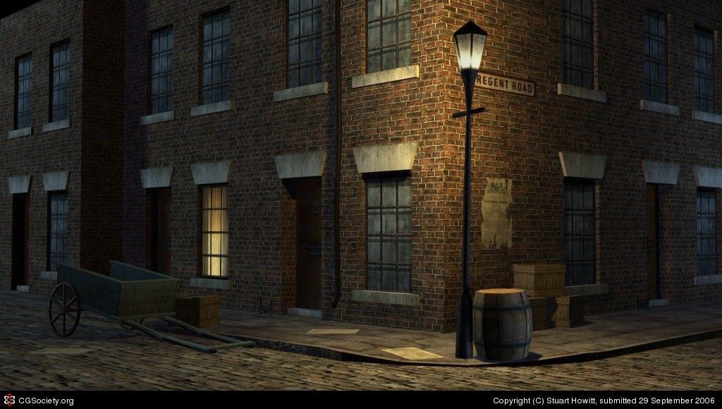 61672 1159519021 Large Jpg 1024 580 Victorian London London Street Victorian Street