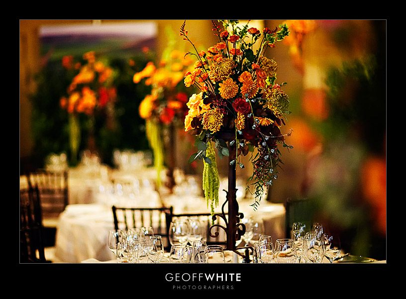 Fall wedding centerpieces fallautumn wedding theme pinterest fall wedding centerpieces junglespirit Images