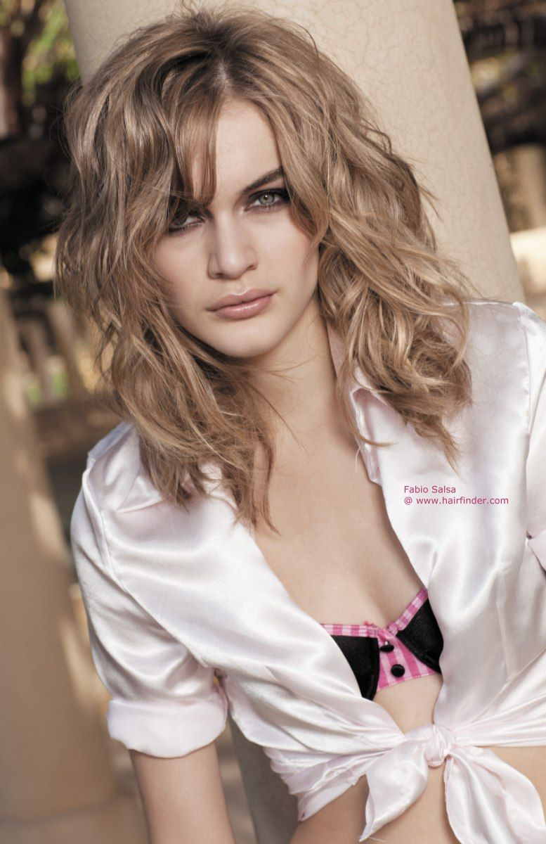 Surprising 1000 Images About Hair On Pinterest Susie Fogelson Amy Short Hairstyles Gunalazisus