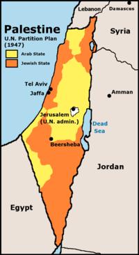 Israel Jerusalem Karte.Palestina Karte Israel Palestine Israel Palestine