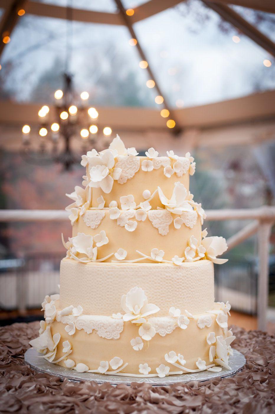 Downey tim wedding reception cake whimsical wedding