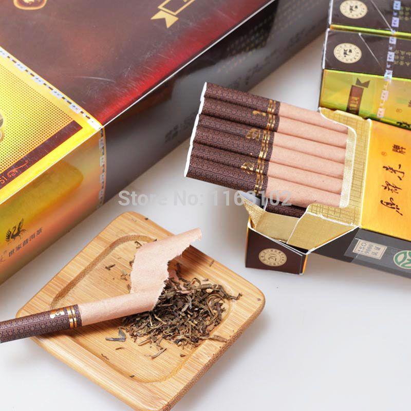 Китайские сигареты с чаем купить где оптом купить сигареты в москве дешево форум