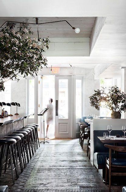 jeudi j 39 aime 10 bonnes adresses pour une escapade new york hana pinterest restaurant. Black Bedroom Furniture Sets. Home Design Ideas