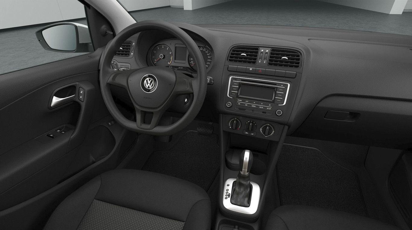 Analizamos Al Nissan Versa 2020 Vs Kia Rio Mazda 2 Y Volkswagen