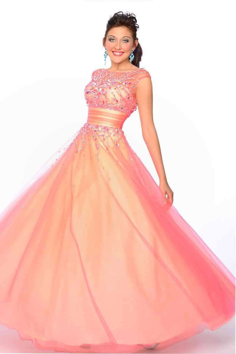 Posh o precious formals dresses pinterest formal gowns