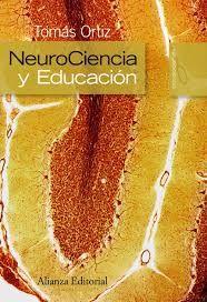 Neurociencia y Educación Ortiz