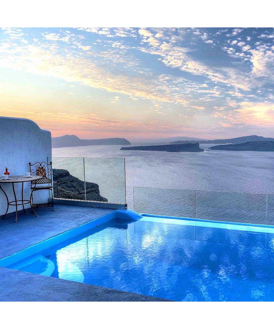 Best Honeymoon Destinations Romantic Honeymoon Destinations And - 10 romantic and luxurious honeymoon destinations