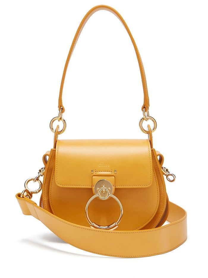 2db4a3802ac 8 French Purse Brands Everyone Should Know | Things I'll Buy/Wear ...