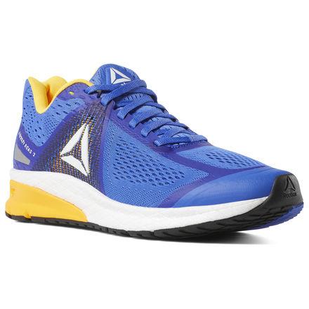 Reebok Harmony Road 3 Produkter i 2019Blå sko Produkter i 2019 Blue shoes