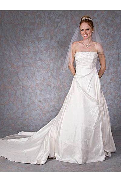 Huge Clearance Sale On Bridal Gowns Formal By RJS Nashville TN