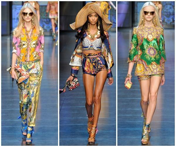 http://media.paperblog.fr/i/489/4895723/fashion-week-milan-spring-summer-2012-woman-L-KTFaZ_.jpeg