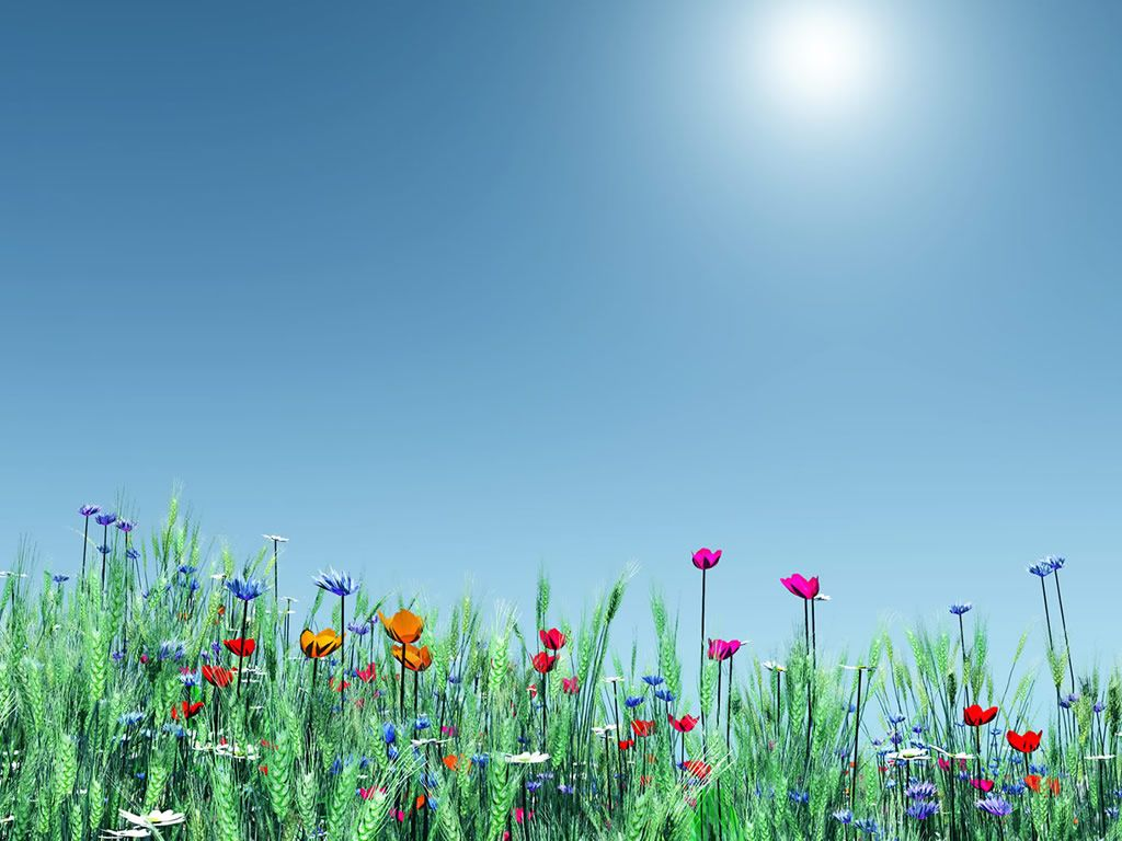 Spring backgrounds desktop backgrounds 70 colourful photos of spring worship images - Backgrounds springtime ...