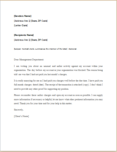 Appeal letter download at httptemplateinn40 official appeal letter download at httptemplateinn40 spiritdancerdesigns Gallery