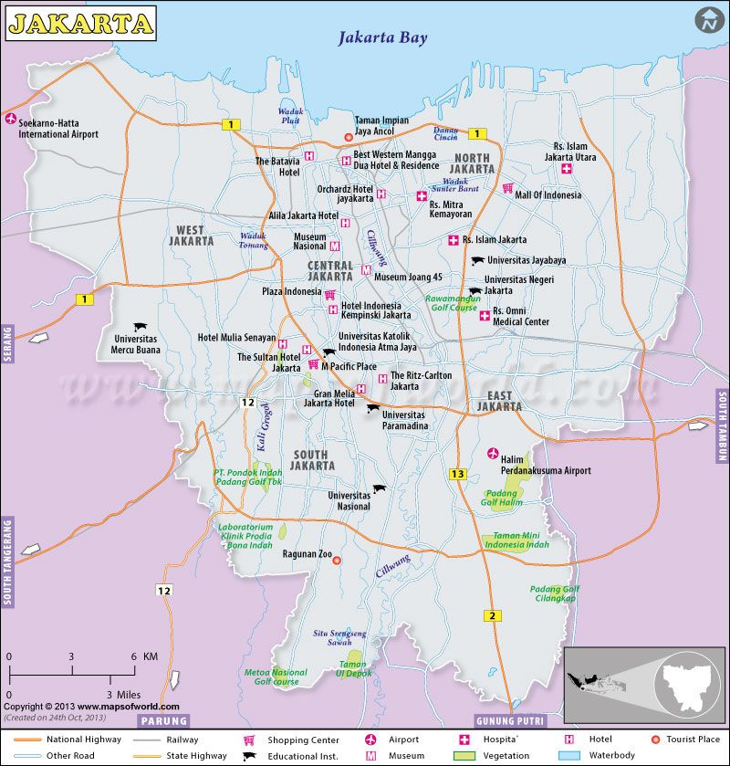 Jakarta Map | Places to Visit | Map, Jakarta city, Location map on china road map, spain road map, eastern australia road map, africa road map, paraguay road map, nigeria road map, malaysia road map, austria road map, u.s. road map, qatar road map, st croix road map, st barts road map, whereis nuuk on a map, india road map, uk england road map, jakarta road map, palau road map, world road map, montserrat road map, sydney road map,