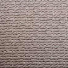 Graymore Textural Novelty Embossed Acetate Woven