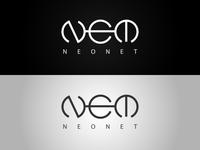 Image Result For Neo Net Logo Logos Logo Project Vehicle Logos