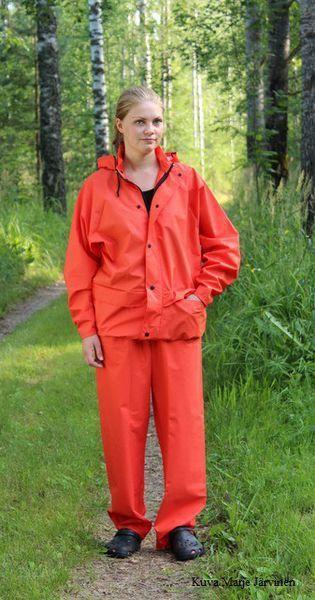 Pin By Rain Man On Hot Cagoule Rain Wear Rain Jacket