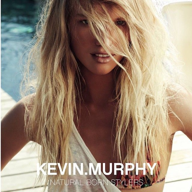 #kevinmuphy #fashion #products #haircare #maxiwash #plumpingwash #nightrider #undressed #grittybusiness #kevin #murphy #angelwash #hydratemewash #angel.masque #summer #nightout #girls #young #youngagain #session #focus #follow #water #sun #bodybuilder #Sessionspray #rinse #shimmershine