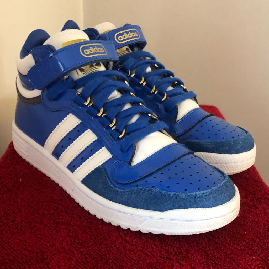 Adidas shoes mens, Adidas shoes outlet