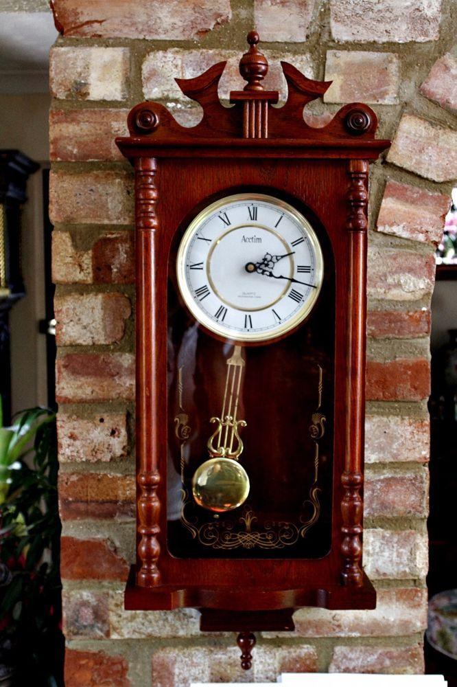 Acctim Alarm Clock Manual Unique Alarm Clock
