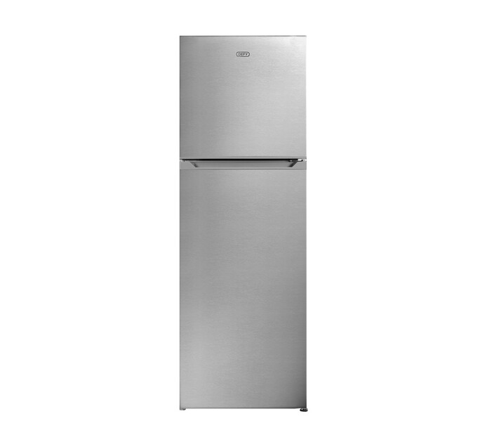 Pin By Suzanne On Kitchen Appliances Double Door Fridge Freezer Appliances Fridge Freezers