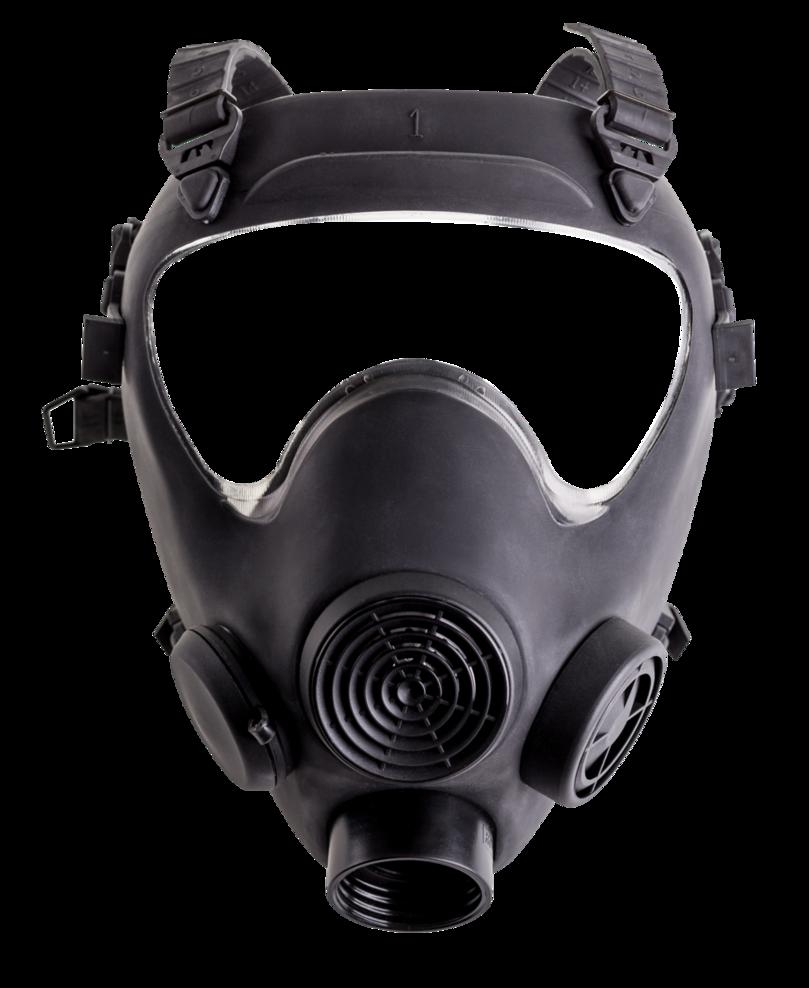 Gas Mask Png Image Gas Mask Mask Robot Mask