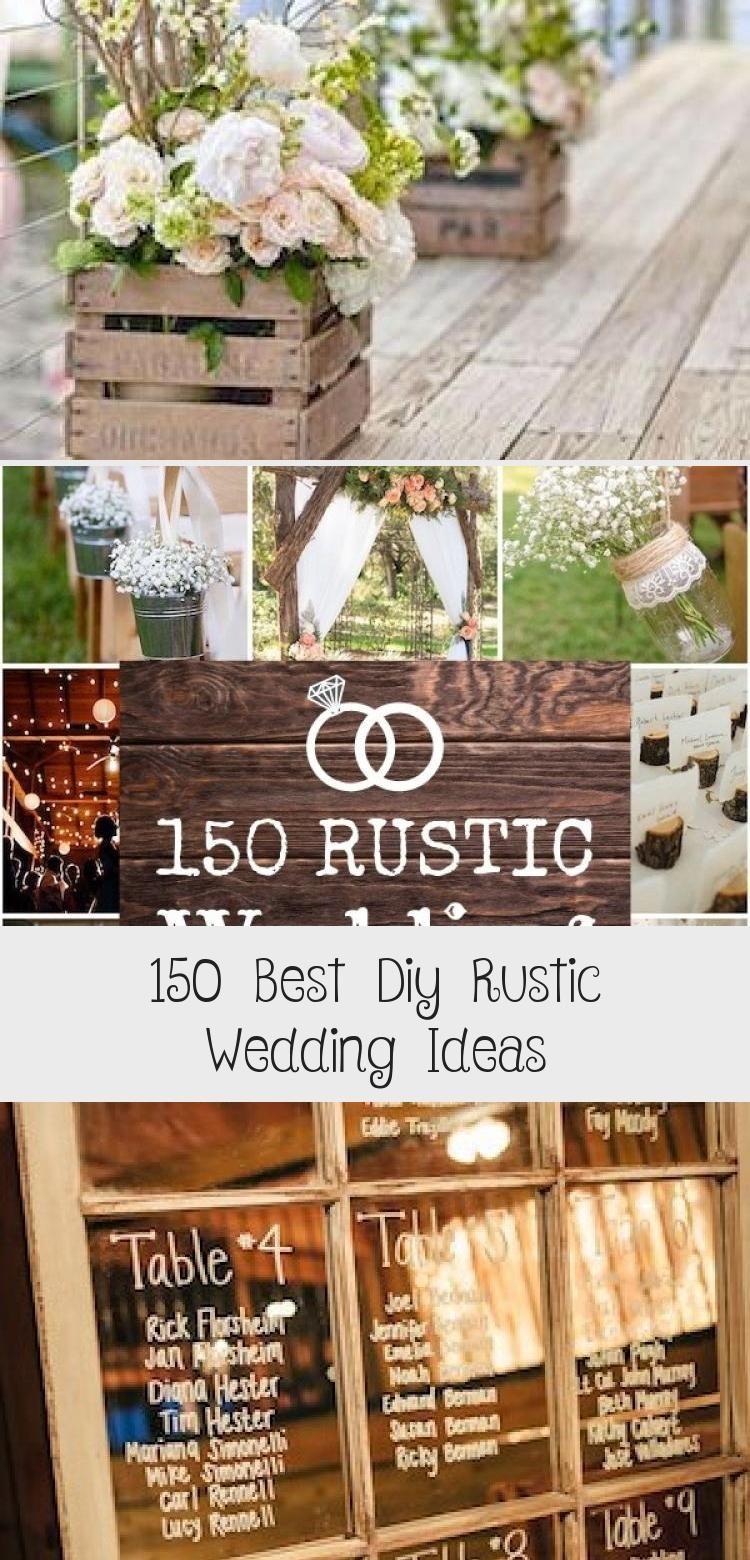 150 Diy Rustic Wedding Ideas Diy Wedding Weddingideas Diywedding Rustic Rusticwedding Centerpiec Rustic Wedding Diy Rustic Burlap Wedding Rustic Wedding