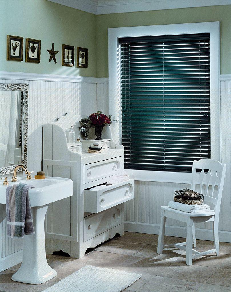 Venetian blinds uk blindsukvenetianmmmattgreen