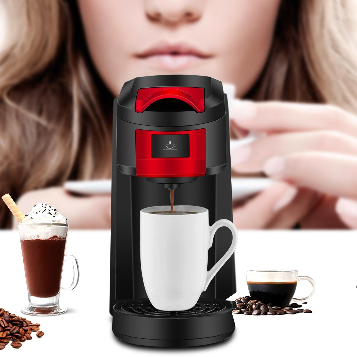 Espresso Machine Sowtech Cappuccino Steamer In 2020 Cappuccino Machine Espresso Coffee Machine Espresso Machine