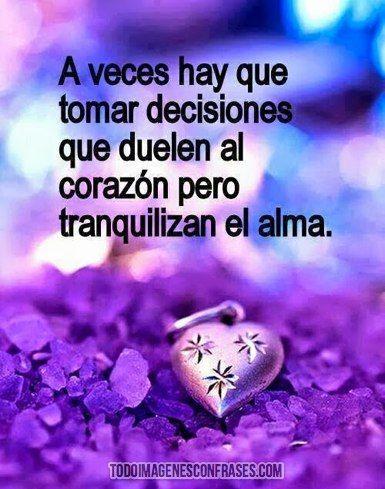 Pin De Chiquita Rivera En Recuerda Cada Día Frases Frases Bonitas Pensamientos