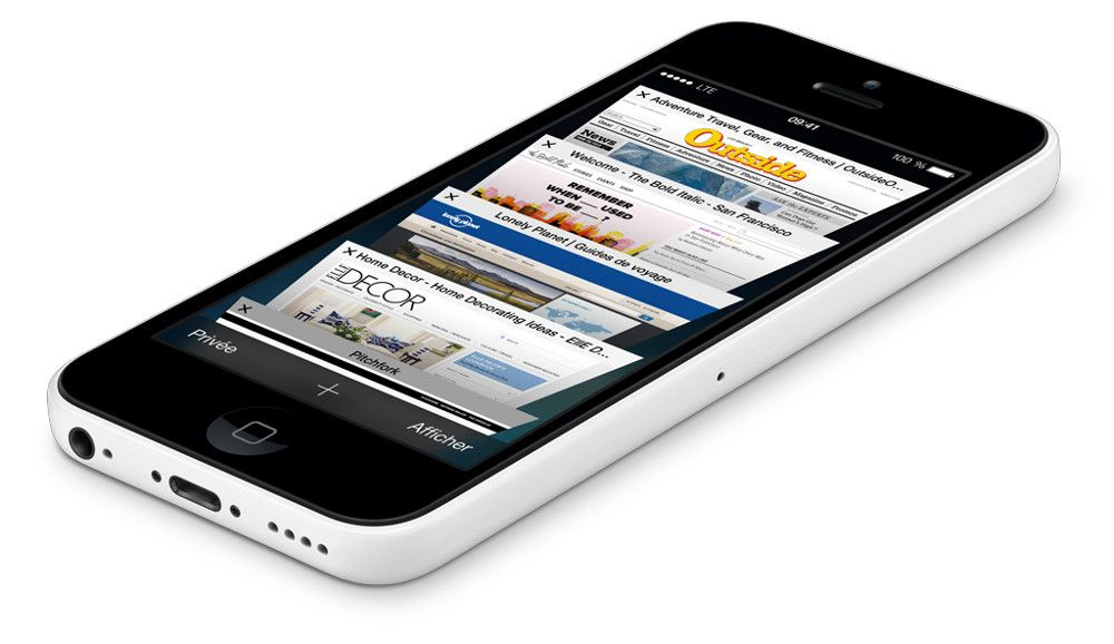 C'est une entreprise Israëlienne qui va déverrouiller l'iPhone 5C d'Apple - http://po.st/oClUhA  #Apple