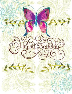 happy birthday butterfly images Happy Birthday butterfly | Happy Birthday to you | Happy birthday  happy birthday butterfly images