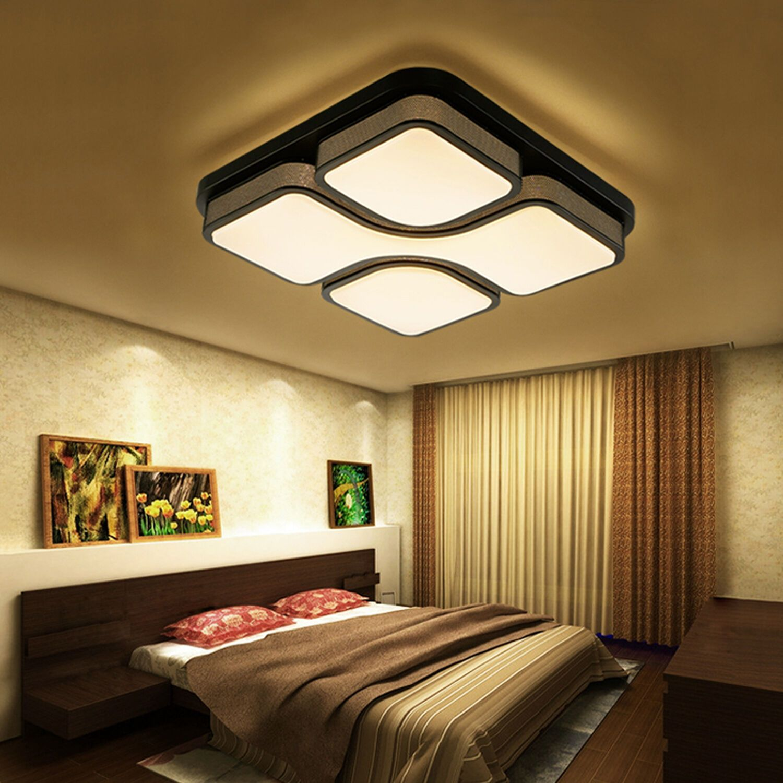 7 Qualifiziert Fotografie Von Wohnzimmer Lampe Willhaben