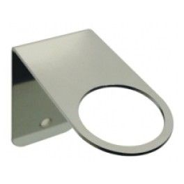 product code will fit our pump soap bottles pre stainless steel wall brackets