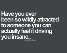 I Wanna Make Love To You Google Search Fn Awesome Quotes