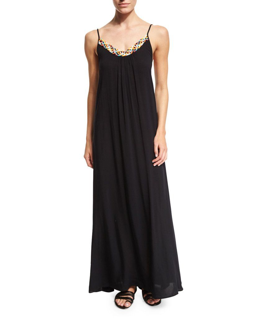 Pin by lodge u cooper on comfortably chic pinterest maxi dresses