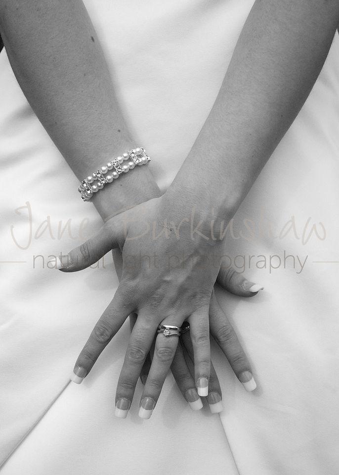 www.janeburkinshawphotography.co.uk #weddingphotographer #weddingphotographercheshire #weddingphotography #bride #weddingrings #weddingphotographyideas