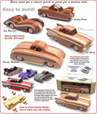 Free Wooden Toy Plans Printable Wood Wood Toys Plans