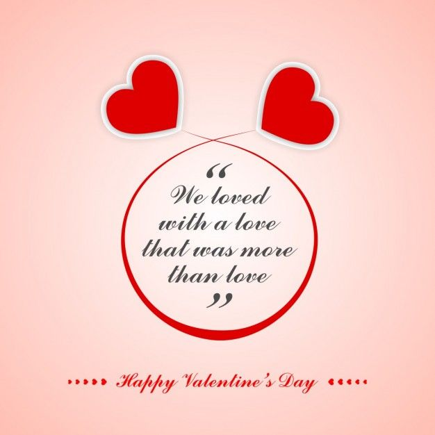 Freepik Graphic Resources For Everyone Valentines Day Love Quotes Valentine Quotes Funny Valentines Day Quotes