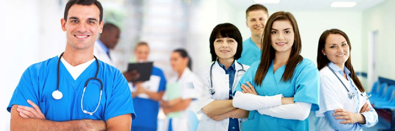 Image result for mbbs in georgia