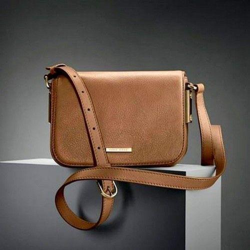 Hugo-Boss-Summer-Ladies-Handbags-02   Bags   Pinterest 2da4ca7f71