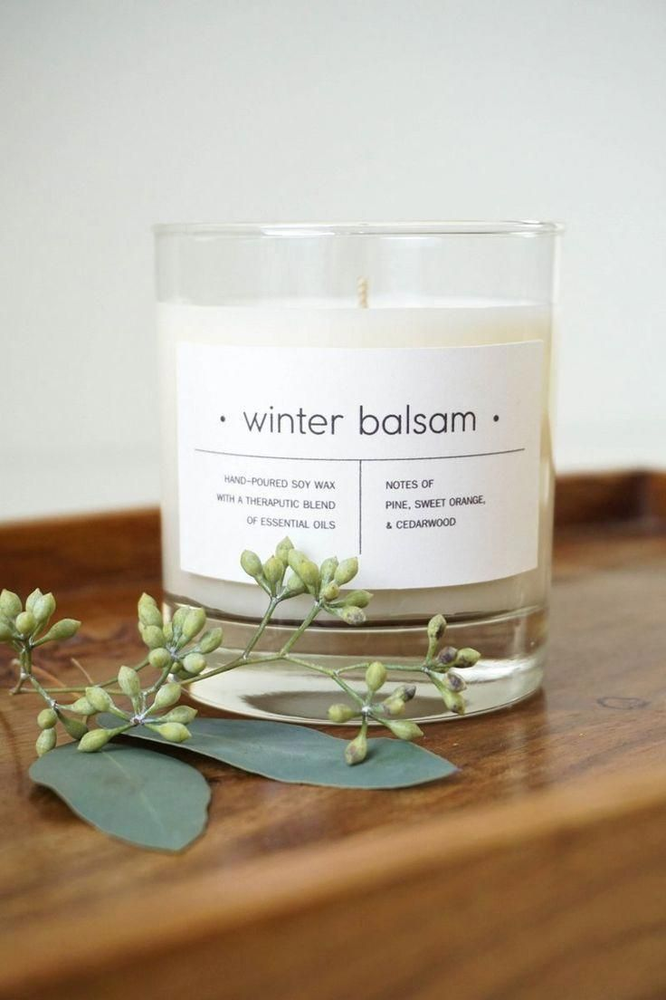 DIY Candles: The Ultimate Guide #candles