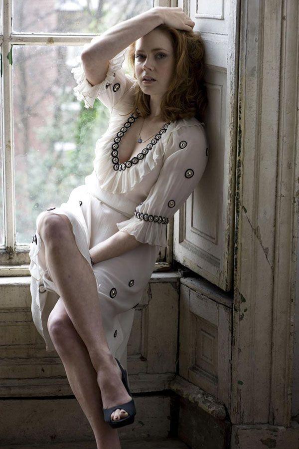 Amy Adams Hottest Pics and Bikini Photos. (20)