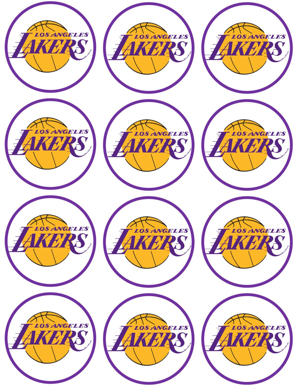 Basketball Edible Images Cupcake Toppers Cupcake Toppers Free Edible Images Cupcake Toppers