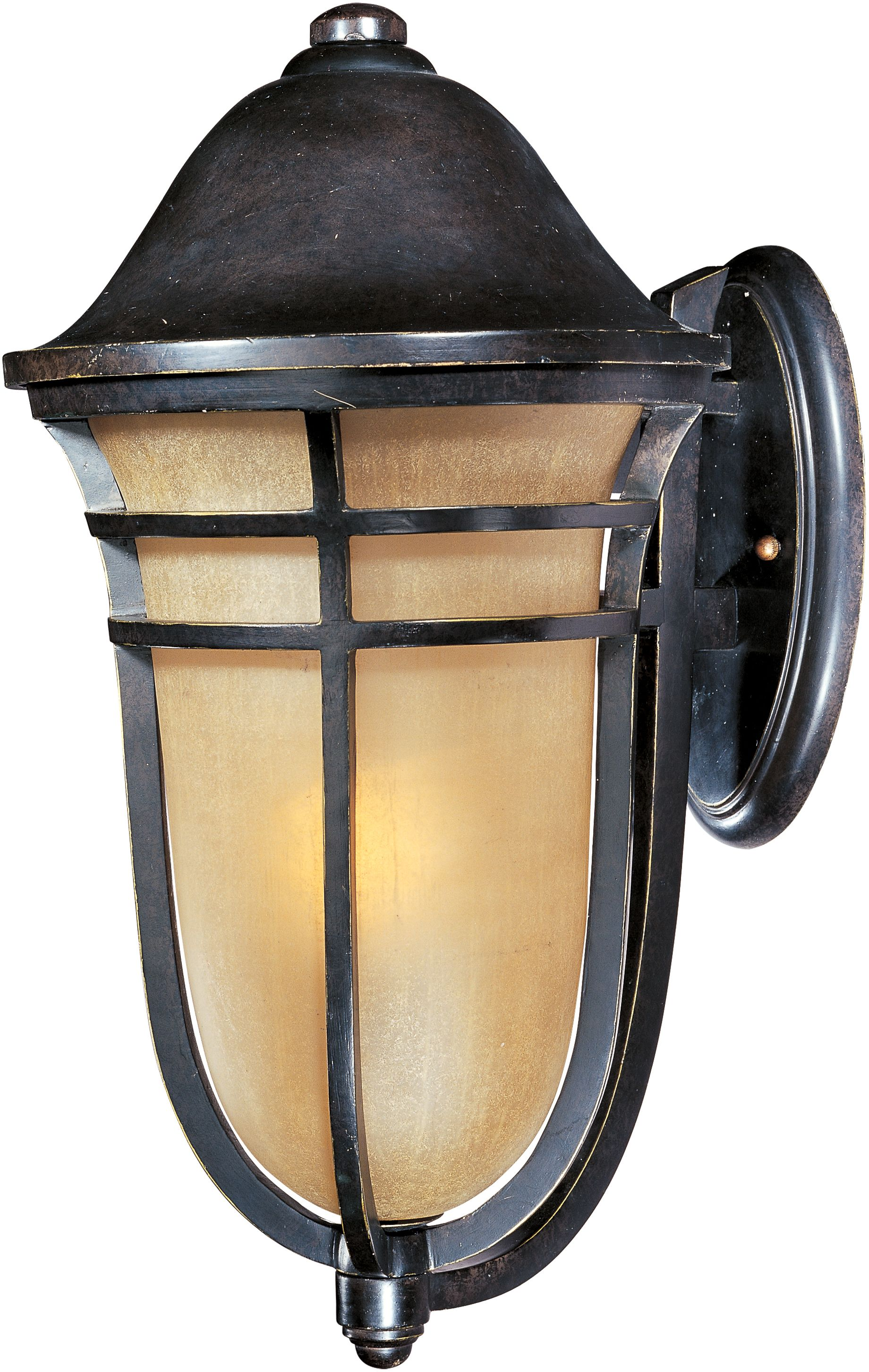 Vivex From Maxim Lighting Outdoor Fixtures That Are Non Corrosive Uv Resistant And Backed By A 3 Year Limited Warranty