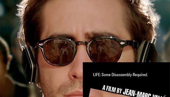 e760834eb64 Moscot-Lemtosh-Tortoise-Jake-Gyllenhaal-Demolition-poster(1 ...