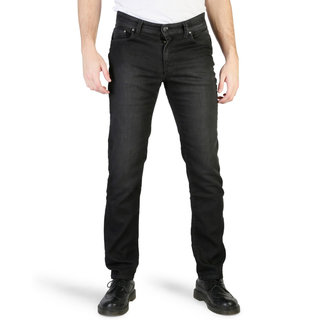 Hommes: vêtements Carrera jeans 0t707m_0900a_passport