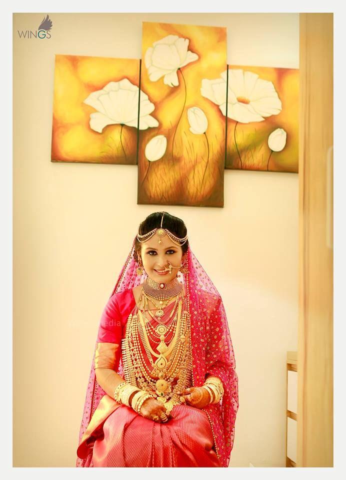 Shebeer Nada Wings Media Muslim Wedding Photos Indian Muslim Bride Muslim Wedding